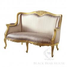 francuska sofa black bear house2