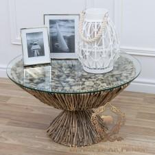 stolik kawowy driftwood.003