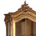 francuska złota witryna black bear house