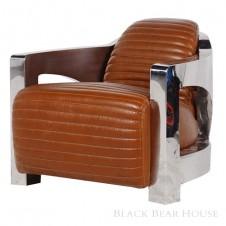 fotel, Meble Francuskie