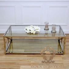 stolik w stylu nowojorskim