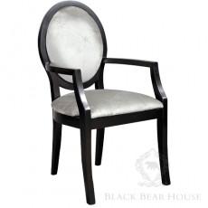 krzesło - meble francuskie