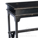 francuskie biurko
