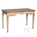 biurko francuskie