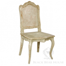 Krzesło Marcel Parisienne