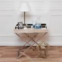 lustrzany stolik w stylu nowojorskim.001