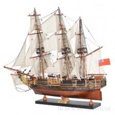 statek bounty