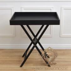 stolik w stylu amerykańskim 3