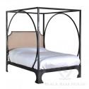łóżko nowojorskie