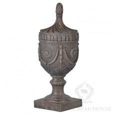 dekoracyjna urna