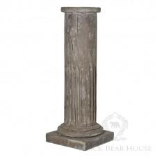 kolumna rzymska black bear house