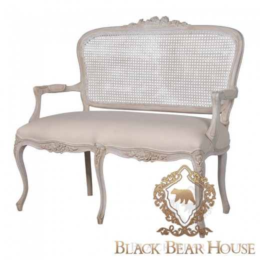 francuska sofa black bear house.001