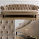 sofa w stylu nowojorskim.001