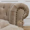 sofa w stylu nowojorskim.002