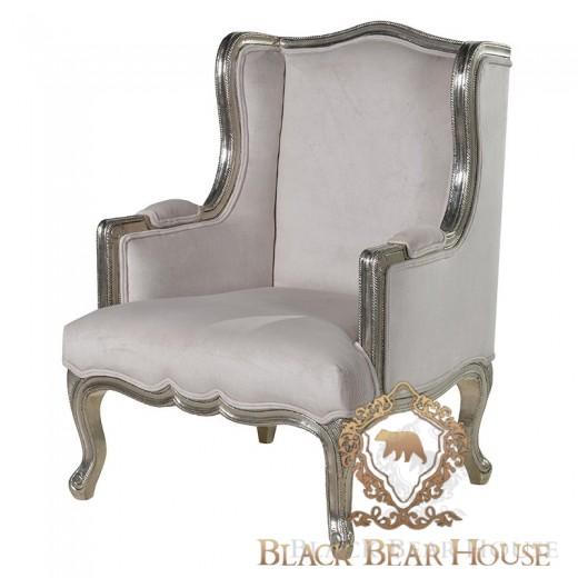 francuski fotel