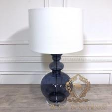 lampa stolikowa portugalia