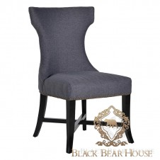 krzesło nowojorskie