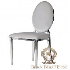 nowojorskie krzesło