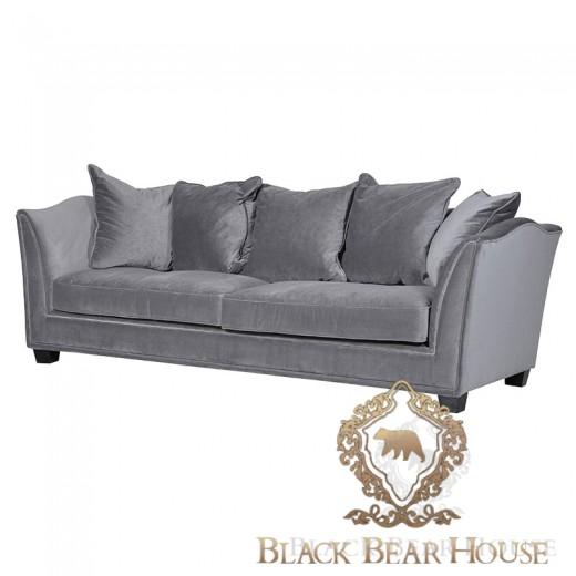 nowojorska sofa