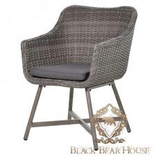 fotel w stylu nowojorskim.008