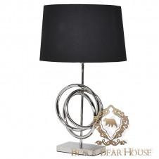 lampa stolikowa w stylu nowojorskim.017