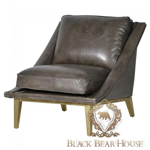 fotel w stylu nowojorskim.035