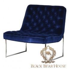 fotel w stylu nowojorskim.038