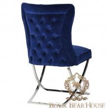 krzesło w stylu nowojorskim.042