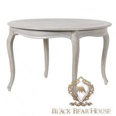 stół francuski