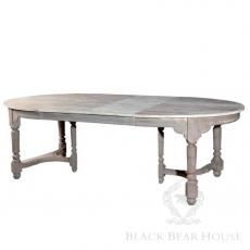 francuski stół