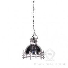 lampa reflektor sufitowa black bear house