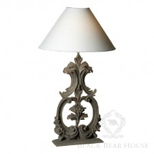 lampa francuska black bear house.002