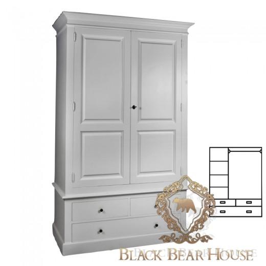 szafa black bear house.001