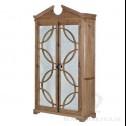 szafa z lustrem w stylu modern classic