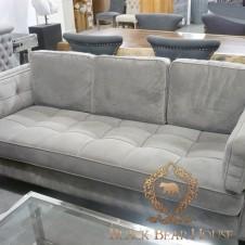 pikowana amerykańska sofa 2