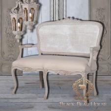 francuska sofa