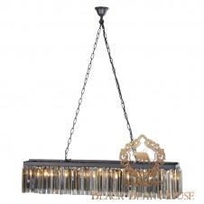 nowojorskie lampy