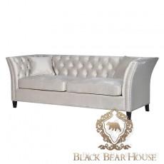 kanapa w stylu nowojorskim