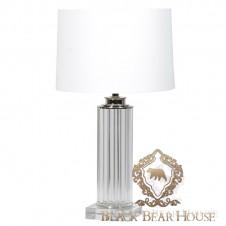 nowojorska lampa stolikowa
