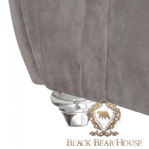 nowojorska sofa black bear house