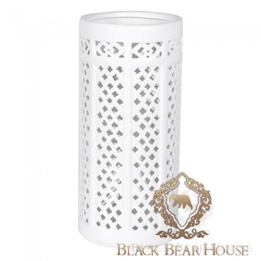 pojemnik w stylu hamtons black bear house