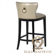meble w stylu nowojorskim black bear house