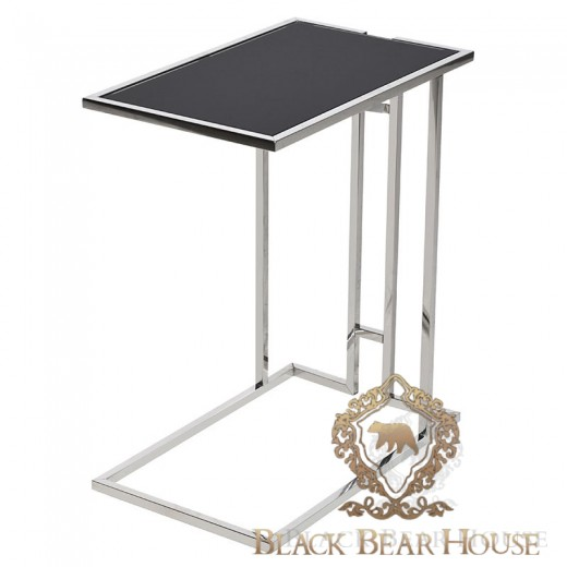 stolik w stylu nowojorskim black bear house.025