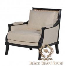 fotel w stylu nowojorskim.001
