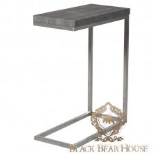 stolik w stylu nowojorskim.020