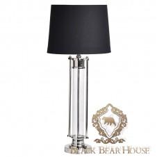 lampka w stylu nowojorskim.025