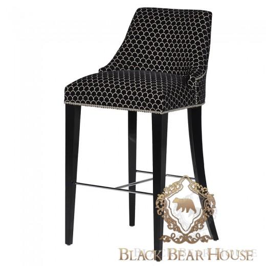 krzesło barowe w stylu nowojorskim.029