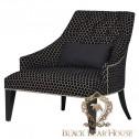 fotel w stylu nowojorskim.032