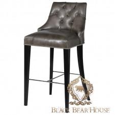 krzesło barowe w stylu nowojorskim.036