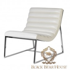 fotel meble black bear house